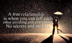 Cute_Relationship_Quotes1