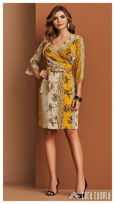 Image may contain: 1 person, standing Dress Outfits, Casual Dresses, Fashion Outfits, Summer Dresses, Womens Fashion, 70s Fashion, Vintage Fashion, Pretty Dresses, Beautiful Dresses