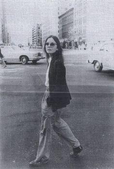 Vintage Diane Keaton