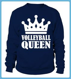 volleyball queen womens t shirts