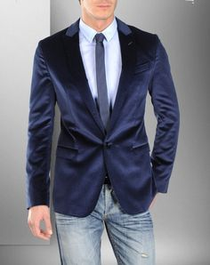Image result for velour sports coat