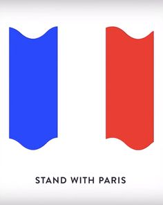 Here's how you can help victims of the Paris terror attacks.