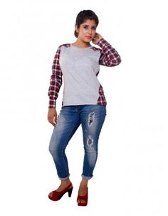 online tops collection for girls/women  Shop on:  http://www.tryfa.com/women-wear-collection/