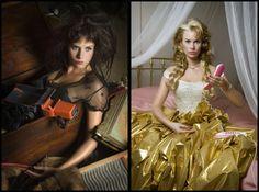 photoyou modefotografie Fashion Photography, Wonder Woman, Superhero, Disney Princess, Women, High Fashion Photography, Wonder Women, Disney Princesses, Disney Princes