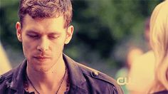 How 'The Originals' Would Change If Caroline Moved To The Big Easy — Permanently
