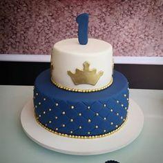 aniversario azul marinho - Pesquisa Google