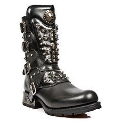 ce90e750156ea 7 najlepszych obrazów z kategorii Buty | Boots, Shoe i Amphibians