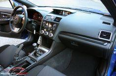 All the information about cars 2015 Subaru Wrx, Automotive News, Japanese Style, Cars, Japan Style, Japanese Taste, Autos, Japan Fashion, Car