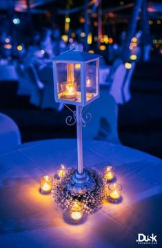 Looking for latest Outdoor Wedding Decorations? Check out the trending images of the best Indian Outdoor Wedding Decoration ideas. Sweet 16 Themes, Sweet 16 Decorations, Quince Decorations, Winter Wedding Decorations, Table Decorations, Quinceanera Centerpieces, Quinceanera Decorations, Wedding Centerpieces, Wedding Table