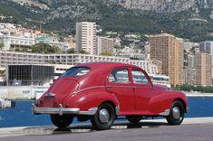 Peugeot 203 in Monaco please visit also:. Auto Peugeot, Peugeot 403, Prince, Car Ins, Bing Images, Classic Cars, Automobile, Vehicles, Jennifer Aniston