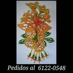 Entrega inmediata. Pedidos de cabezas, peinetas y piezas sueltas al 6122-0548  #Panamá #panamafashion #fiestaspatrias #cabezatembleques #peinetas #peinetasdetembleque #panama #panamacity #chitre #lastablas #colon #cocle #santiago #amopanama #likeforlike #phothooftheday #hechoenpanama #panamaart #artepanama #panamaarte #folklore #tembleques #polleras #polleraspanama #pollera #ventadetembleques #temblequesalaventa #cabezadecolores #tapamoño #tapaoreja
