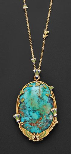 love goddess Turquoise Elegance goldturquoise necklace earring set beautiful necklace turquoise set turquoise beauty roman goddess