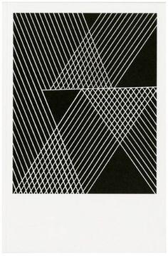 lines | Niice
