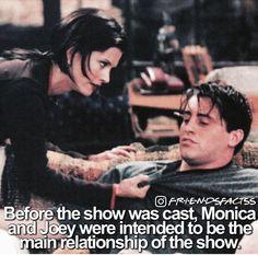 Friends Tv Show, Friends Tv Quotes, Serie Friends, Friends Cast, Friends Episodes, Friends Moments, Friend Memes, Just Friends, Friends Forever