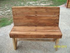 diy wood projects - Google Search