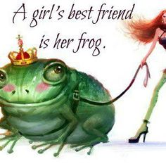 1000+ images about Frog shirts on Pinterest | Frogs, New t ...