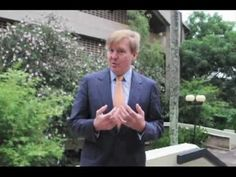 UNSGAB Chair and HRH Willem-Alexander, the Prince of the Netherlands, explains why wastewater is not given enough political priority and should be treated as an important resource. What are your thoughts? Video from @waterpost2015