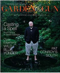 cover...click on southern sayings