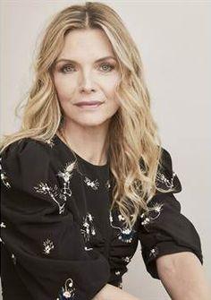 Michelle Pfeiffer      <imdbot..
