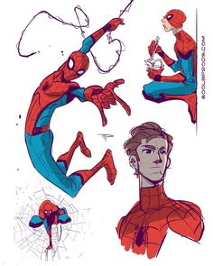 Spidey Hoco art - Visit to grab an amazing super hero shirt now on sale!