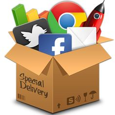 We are VOIDCAN DIGITECH a full service digital marketing company. We are best known for our strategic digital marketing company and solutions.
