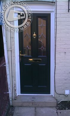 black-2-panel-2-angle-global-composite-door-4