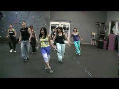 No Pares de Bailar (Não Pare de Dançar)  3:33 Ambar No Pares de Bailar (Não Pare de Dançar) - Single Pop Latino  7