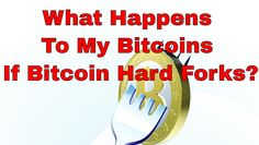 What Should the Average Person Who Owns Bitcoin Do Before August 1st ? What is SegwitJihan BIP91 UASFetc