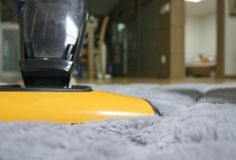 6 Wonderful Unique Ideas: Carpet Cleaning Pet Stains How To Get carpet cleaning diy kids.Carpet Cleaning Diy Laundry Detergent carpet cleaning without a steamer baking soda.Carpet Cleaning Before And After Cleanses.