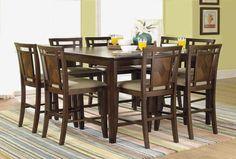 8 best dinette tables images dining room sets dinning room sets rh pinterest com