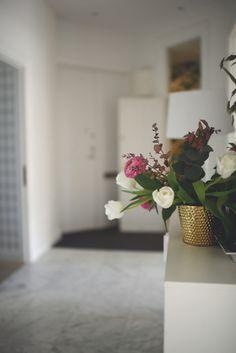 Frida Fahrman   Mode, skönhet och inredning