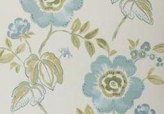 w0020-02 - clarke and clarke wallpaper - nuwave wallpaper