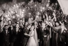 Foguinhos <3 casamento-roberta-e-rogerio-fotografia-rodrigo-sack-lela-27