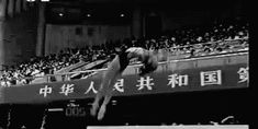 MCSMaria's Artistic Gymnastics Blog: Backhandspring + Onodi + Forward Aerial Combinatio...