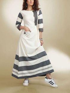 Cotton Kurti/ Dress .
