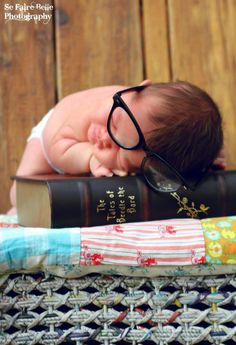 Baby Noir, 1 month old!!  Photo taken by: Breanna Fullerton