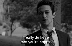 500 Days of Summer quotes,enjoy the best and romantic movie quotes about 500 Days of Summer. An offbeat romantic comedy about a woman who doesn't believe true love exists, and the young man who falls for her. Movies Quotes, Film Quotes, Me Quotes, Moment Quotes, Sunset Quotes, Crush Quotes, Lyric Quotes, Attitude Quotes, 500 Days Of Summer Quotes