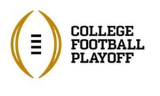 College football playoff Source by Sec Championship, College Football Playoff, Fighting Irish, Georgia Bulldogs, Alabama Crimson Tide, Writings, Quizzes, Lifestyle, News