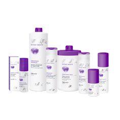 GLOBElife   Tinture per capelli - Prodotti professionali per Parrucchieri ITeLY   lozioni per caduta capelli - prodotti per la ricrescita dei capelli