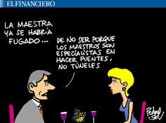 Modalidad, 21/07/2015