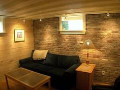 Remodeling Basement Ideas very low ceiling basement idea - google search | my dream home