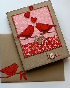 rp_Love-Birds.jpg http://www.scrapbooking247.com/love-birds-4/