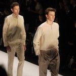 Hien Le Show – Berlin Fashion Week 2013