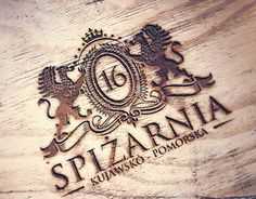 "Check out new work on my @Behance portfolio: ""Spiżarnia Kujawsko Pomorska"" http://on.be.net/1zbngxP"