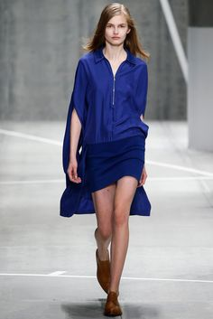 35 Best Lacoste images   Fashion show, Ready to wear, Sport fashion 8f36a0e4c95