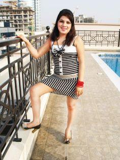 kareena indian escort escorts for girls