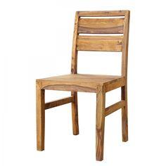 12 chaises de salle manger avec assise en paille tress e for Chaise salle a manger quebec
