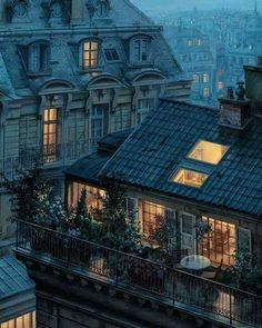 Travel photography europe paris france beautiful 49 New ideas – My World Abandoned Mansions, Belle Photo, Architecture Design, Building Architecture, Residential Architecture, Travel Photography, Paris Photography, Night Photography, Fashion Photography