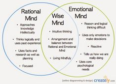 primary and secondary emotions list - Google Search More