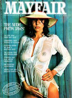 porn magazine back issue bbw anal porn com